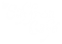 Saffron Cafe Indy