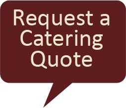 cateringquote